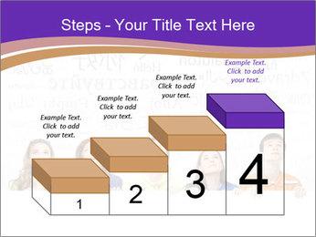 0000078050 PowerPoint Template - Slide 64