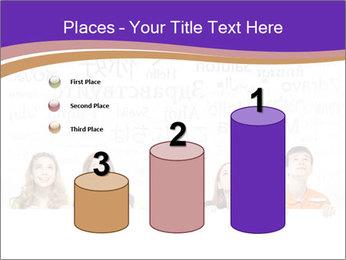 0000078050 PowerPoint Template - Slide 65