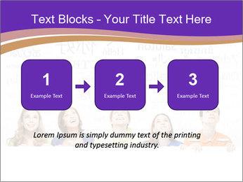0000078050 PowerPoint Template - Slide 71