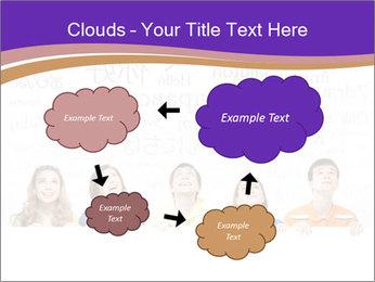 0000078050 PowerPoint Template - Slide 72
