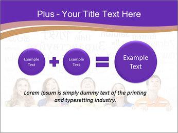 0000078050 PowerPoint Template - Slide 75