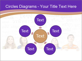 0000078050 PowerPoint Template - Slide 78