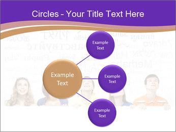 0000078050 PowerPoint Template - Slide 79