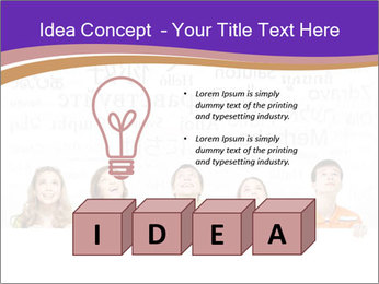 0000078050 PowerPoint Template - Slide 80