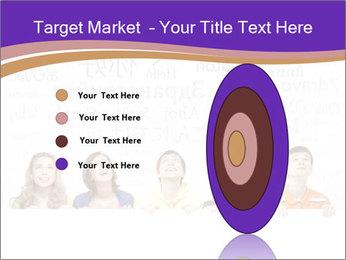 0000078050 PowerPoint Template - Slide 84