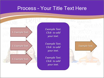 0000078050 PowerPoint Template - Slide 85