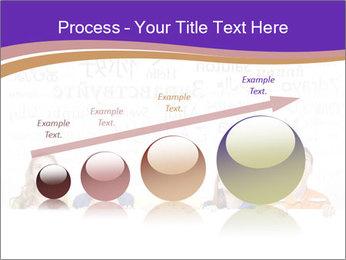 0000078050 PowerPoint Template - Slide 87