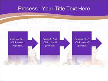 0000078050 PowerPoint Template - Slide 88