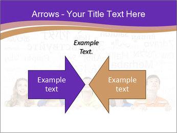 0000078050 PowerPoint Template - Slide 90