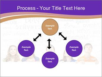 0000078050 PowerPoint Template - Slide 91