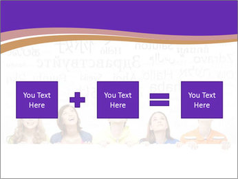 0000078050 PowerPoint Template - Slide 95