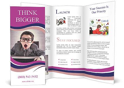 0000078051 Brochure Template