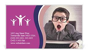 0000078051 Business Card Templates