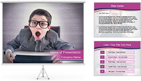 0000078051 PowerPoint Template
