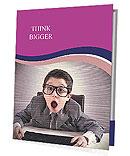 0000078051 Presentation Folder