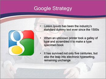 0000078051 PowerPoint Template - Slide 10