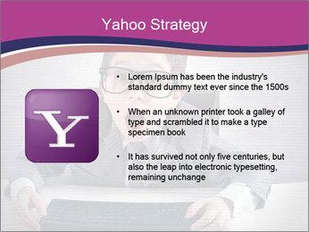0000078051 PowerPoint Template - Slide 11