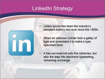 0000078051 PowerPoint Template - Slide 12