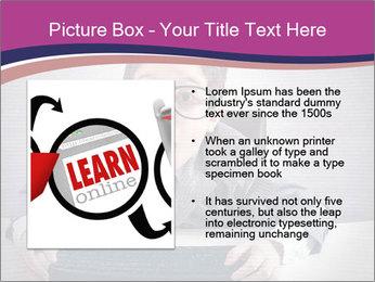 0000078051 PowerPoint Template - Slide 13
