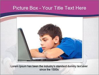 0000078051 PowerPoint Template - Slide 15
