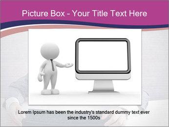 0000078051 PowerPoint Template - Slide 16