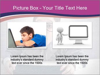 0000078051 PowerPoint Template - Slide 18