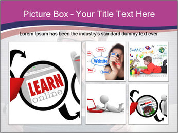 0000078051 PowerPoint Template - Slide 19