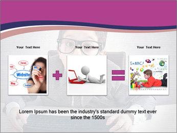 0000078051 PowerPoint Template - Slide 22