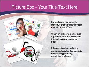 0000078051 PowerPoint Template - Slide 23