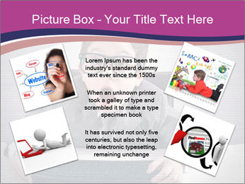 0000078051 PowerPoint Template - Slide 24