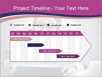 0000078051 PowerPoint Template - Slide 25