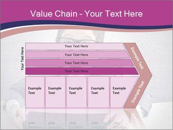 0000078051 PowerPoint Template - Slide 27