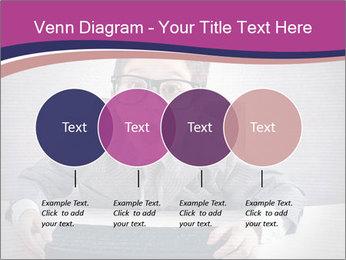 0000078051 PowerPoint Template - Slide 32