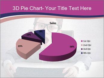 0000078051 PowerPoint Template - Slide 35