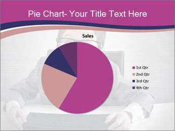 0000078051 PowerPoint Template - Slide 36