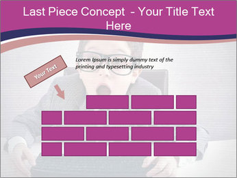 0000078051 PowerPoint Template - Slide 46