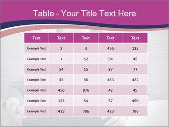 0000078051 PowerPoint Template - Slide 55