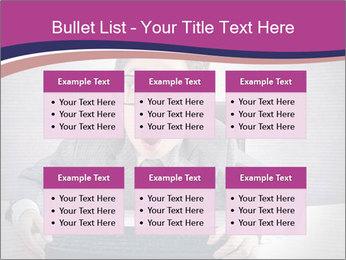 0000078051 PowerPoint Template - Slide 56