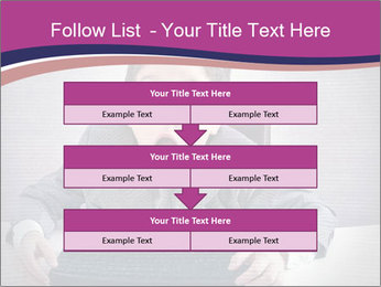 0000078051 PowerPoint Template - Slide 60
