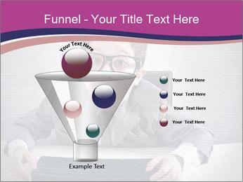 0000078051 PowerPoint Template - Slide 63