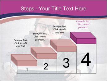 0000078051 PowerPoint Template - Slide 64
