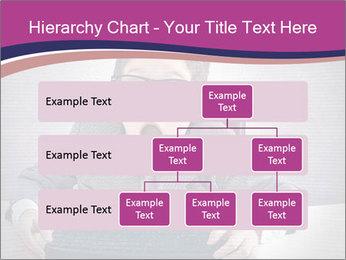 0000078051 PowerPoint Template - Slide 67