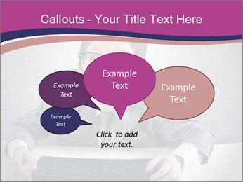 0000078051 PowerPoint Template - Slide 73