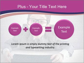 0000078051 PowerPoint Template - Slide 75