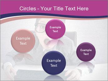 0000078051 PowerPoint Template - Slide 77