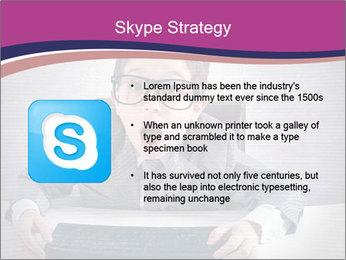 0000078051 PowerPoint Template - Slide 8