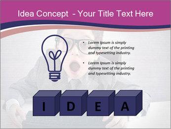0000078051 PowerPoint Template - Slide 80