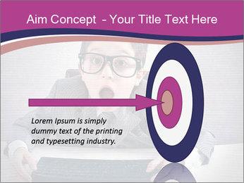 0000078051 PowerPoint Template - Slide 83