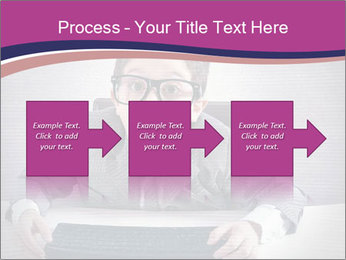 0000078051 PowerPoint Template - Slide 88