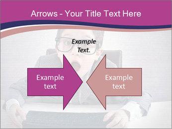 0000078051 PowerPoint Template - Slide 90